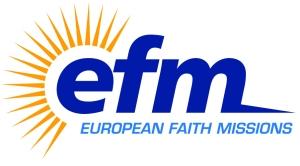 EFM logo