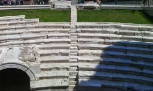 plovdiv arena