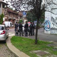 anarchist eviction 6