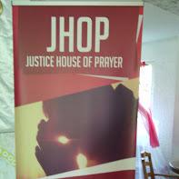jhop the hague