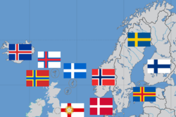 250px-Nordic_flags