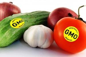 gmo-veggies