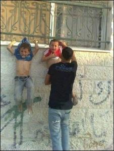 hamas-hangs-children-in-gaza