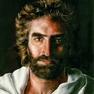 portrait-of-jesus (1)