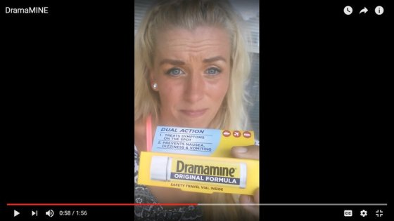 DramaMINE - YouTube - Google Chrome 19-Jul-16 184550