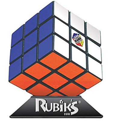 Amazon.com Rubik's Cube Game Toys & Games - Google Chrome 01-Aug-17 140916