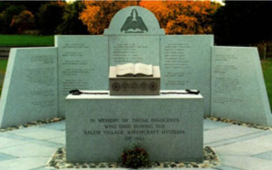Salem Village Witchcraft Victims' Memorial - Google Chrome 05-Aug-17 095256.jpg
