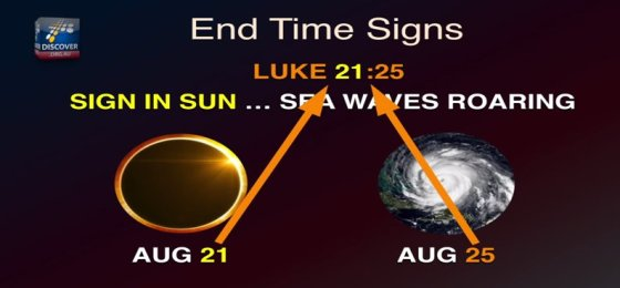 My Last Sermon Mocking REV 12 SIGN Hurricanes MARIA & Jose CONFIRM Sep 23, 2017 - YouTube - Google Chrome 20-Sep-17 073310